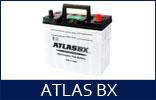 ATLAS-BX